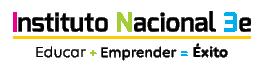 Instituto Nacional 3e